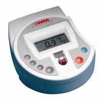 Biochrom WPA CO8000 Cell density meter