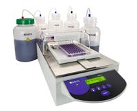 Biochrom Asys Atlantis Microplate Washer